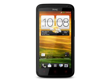 Skup telefonów HTC w Lublinie