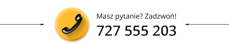Skup Telefonów GSM w Lublinie - tel. 727-505-203